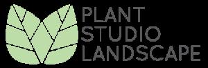 PlantStudioLandscaping